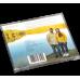 Peace Be Still Album by Lauren Lehman